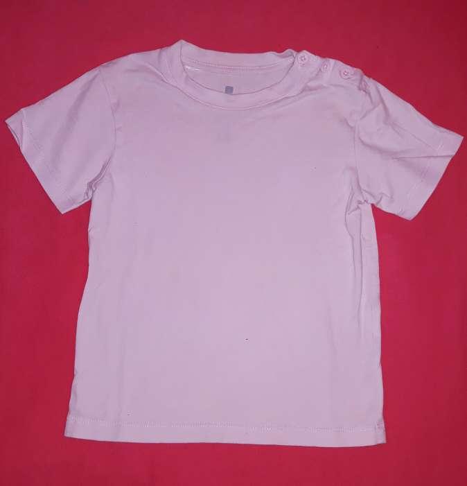 Imagen producto Camiseta Domyos, 5 años.  1