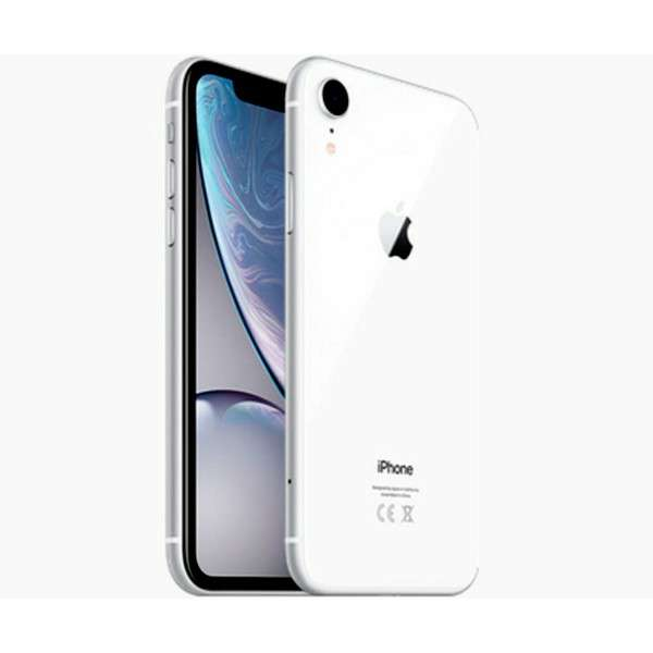 Imagen Apple iphone xr