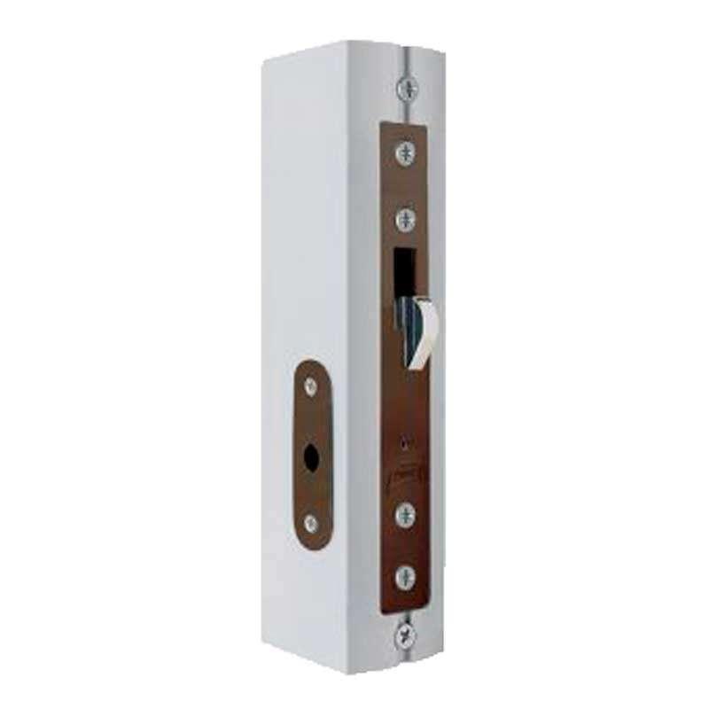 Imagen Cerradura para puertas corredizas en aluminio duranodik X-455 Phillips
