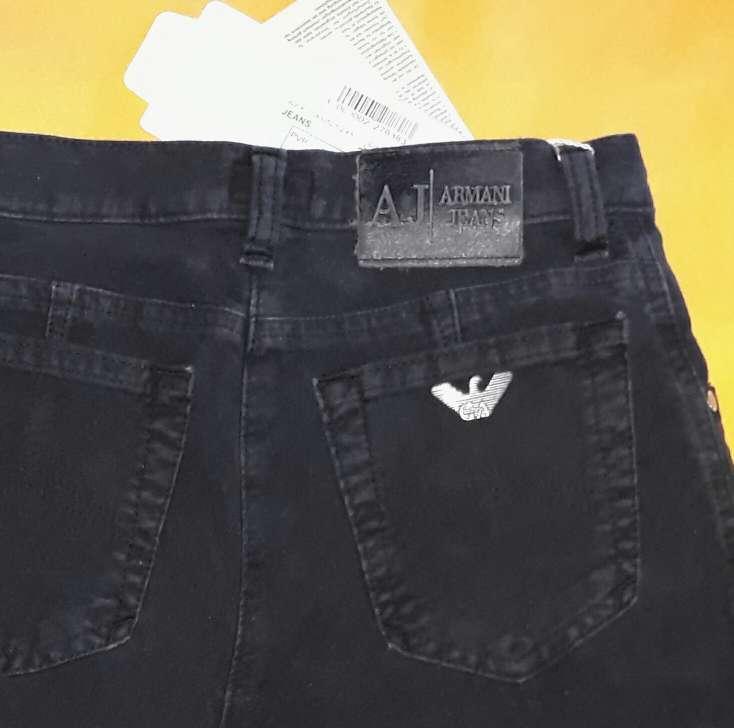 Imagen producto Pantalón Armani, 9 años.  2