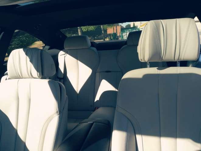 Imagen producto BMW 640d coupe 3
