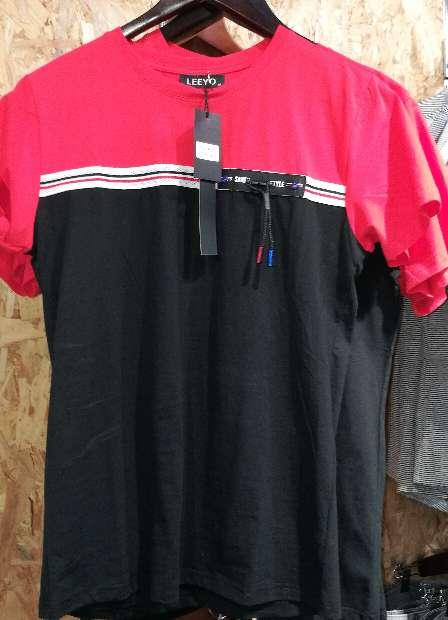 Imagen 04-Camiseta.