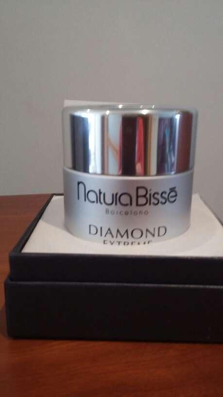 Imagen producto Crema facial diamond 3