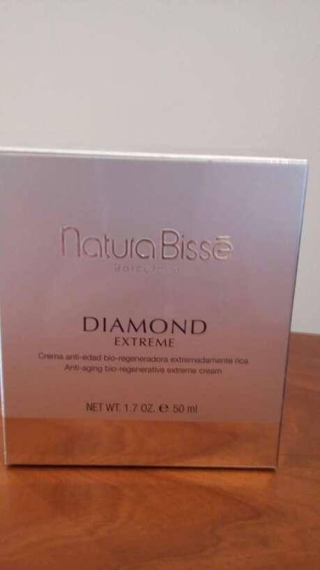 Imagen producto Crema facial diamond 2