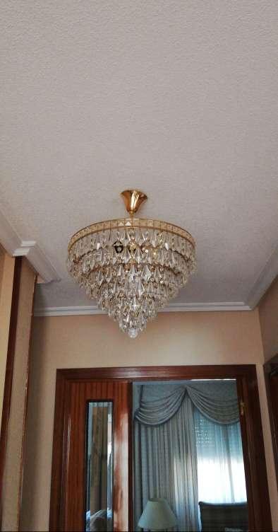 Imagen producto Lámparas de techo  1