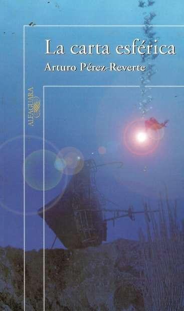 Imagen Lote de novela y 5 relatos cortos.