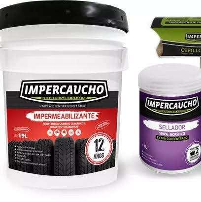 Imagen producto Impermeabilizante  1