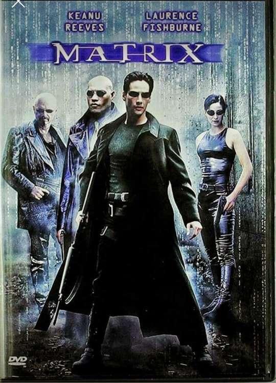Imagen producto Lote de 11 películas DVD originales.  10
