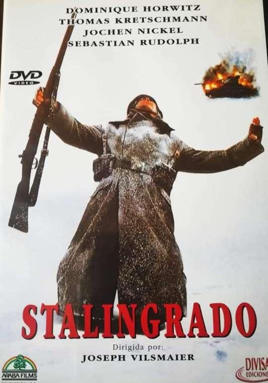 Imagen producto Lote de 11 películas DVD originales.  8