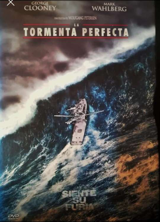 Imagen producto Lote de 11 películas DVD originales.  5