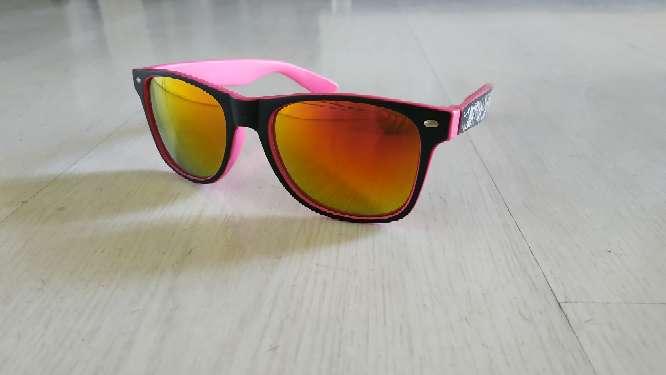 Imagen gafas de sol