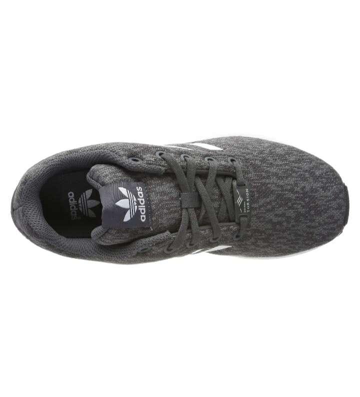 Imagen producto Zapatillas auténticas Adidas modelo ZX FLUX talla 30 5