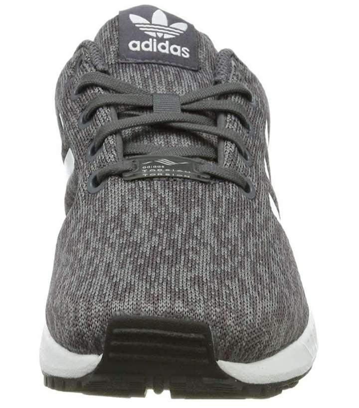 Imagen producto Zapatillas auténticas Adidas modelo ZX FLUX talla 30 8