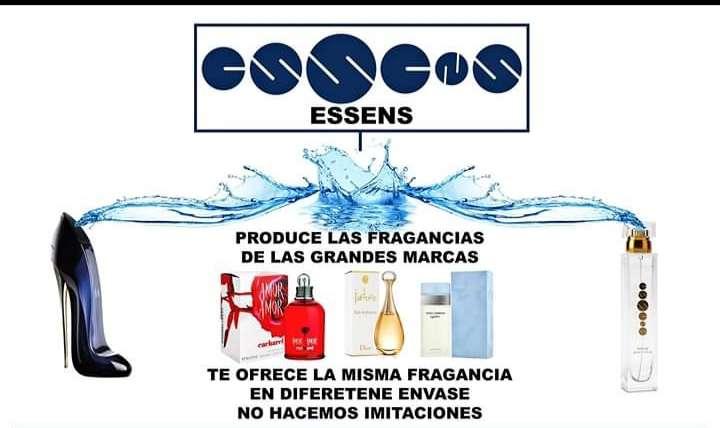 Imagen producto Perfume Sauvage 4