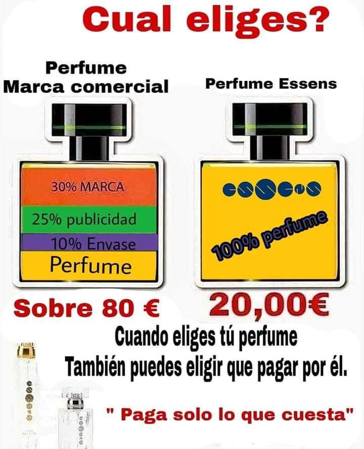 Imagen producto Perfume Sauvage 5