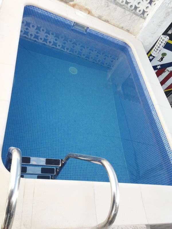Imagen producto Construccion de piscinas y reformas 2
