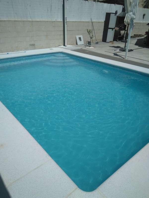 Imagen producto Construccion de piscinas y reformas 4