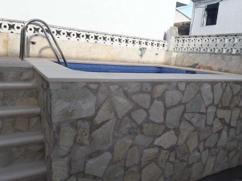 Imagen producto Construccion de piscinas y reformas 5