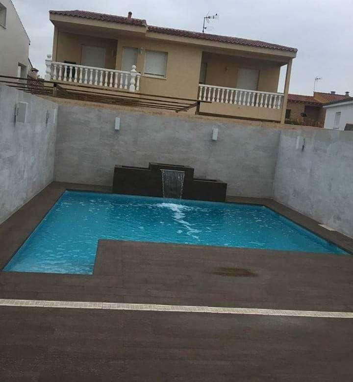 Imagen producto Construccion de piscinas y reformas 7