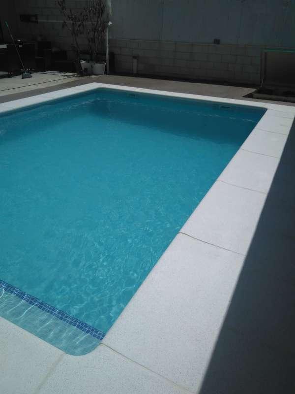 Imagen producto Construccion de piscinas y reformas 6