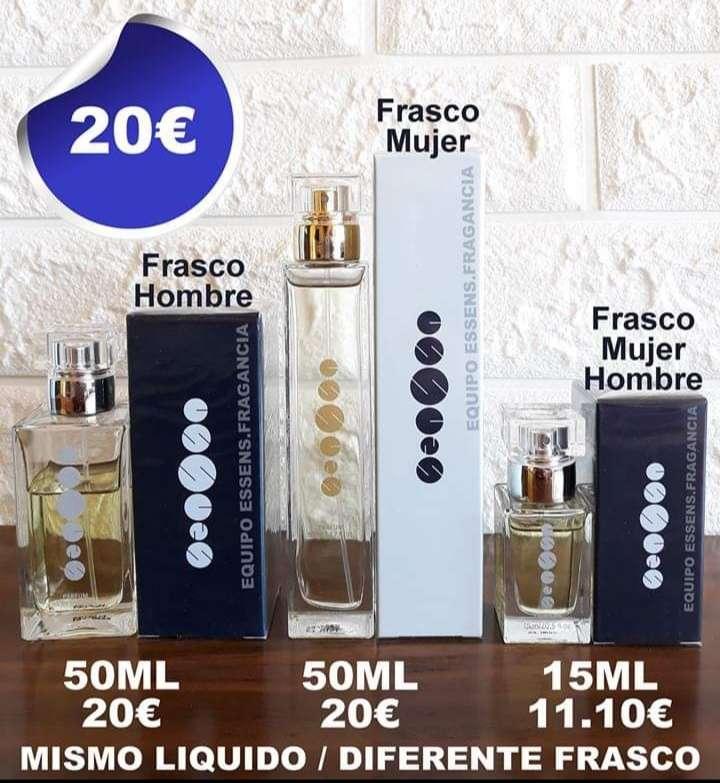 Imagen producto Perfume Sauvage 6