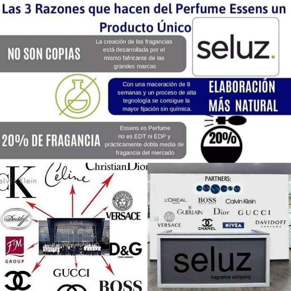 Imagen producto Perfume Si Armani 2