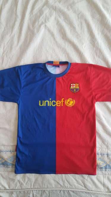 Imagen producto Camisetas de verano 8
