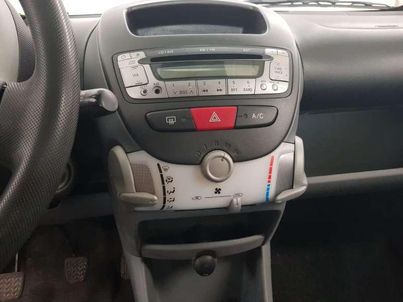 Imagen producto Vendo coche 8