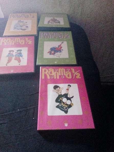 Imagen dvd:raima 1/2 (disponible)
