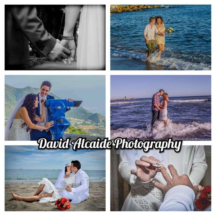 Imagen producto Se ofrece fotógrafo profesional  2