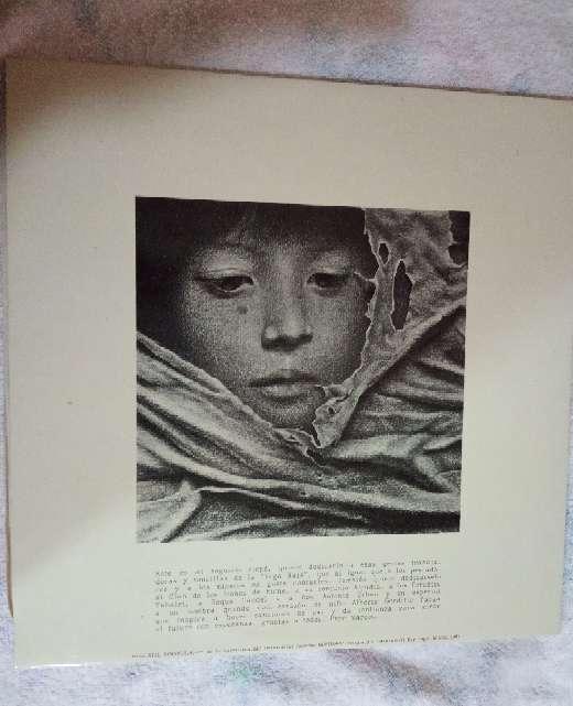 Imagen producto Álbumes de Pepe Marcos 2