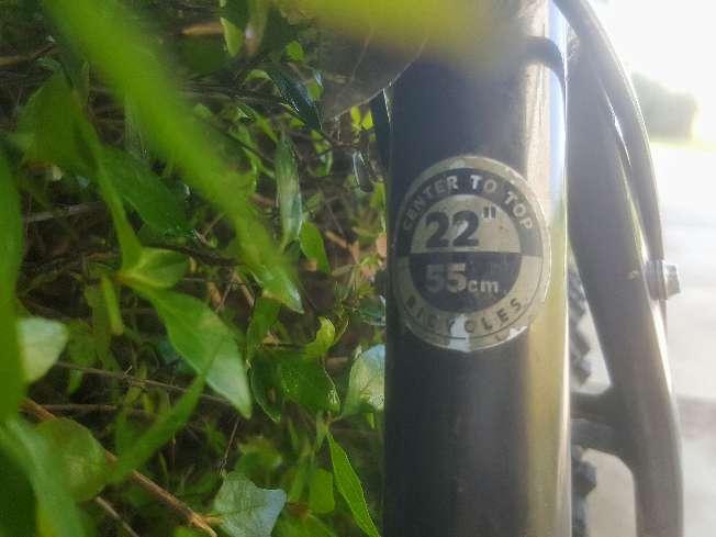 Imagen producto Bici Merida Matts tfs 900 (XL) 5