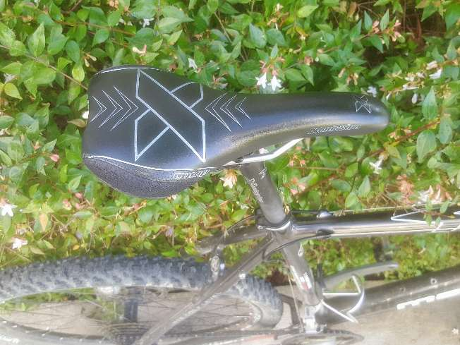 Imagen producto Bici Merida Matts tfs 900 (XL) 6