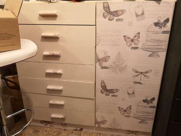 Imagen producto Muebles juntos o por separado  3