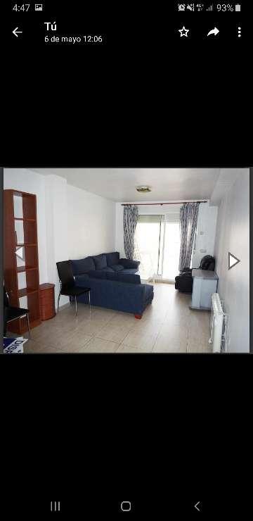 Imagen producto Piso en venta en Ulldecona (Tarragona) 2
