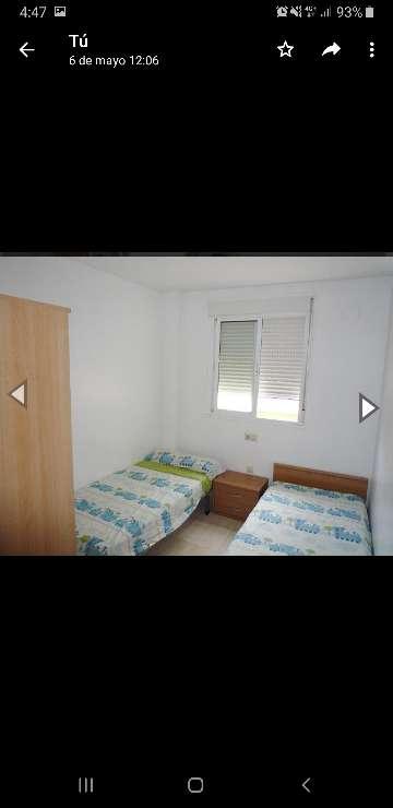 Imagen producto Piso en venta en Ulldecona (Tarragona) 3