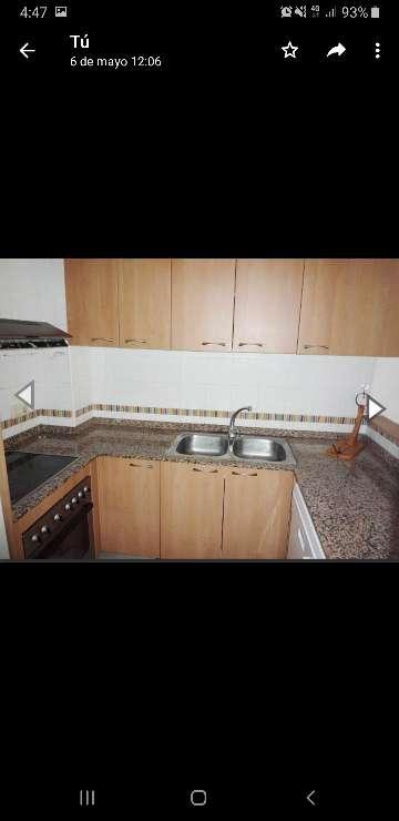 Imagen producto Piso en venta en Ulldecona (Tarragona) 6