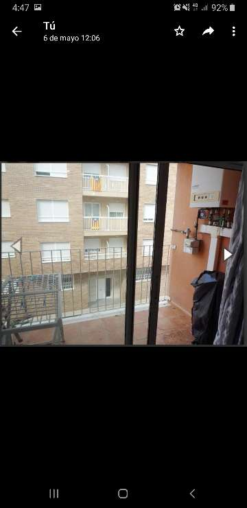 Imagen producto Piso en venta en Ulldecona (Tarragona) 9