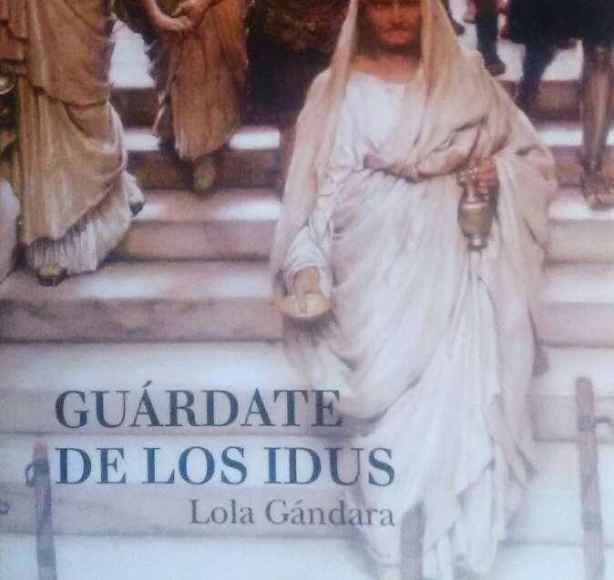Imagen 4 Libros Buen Estado