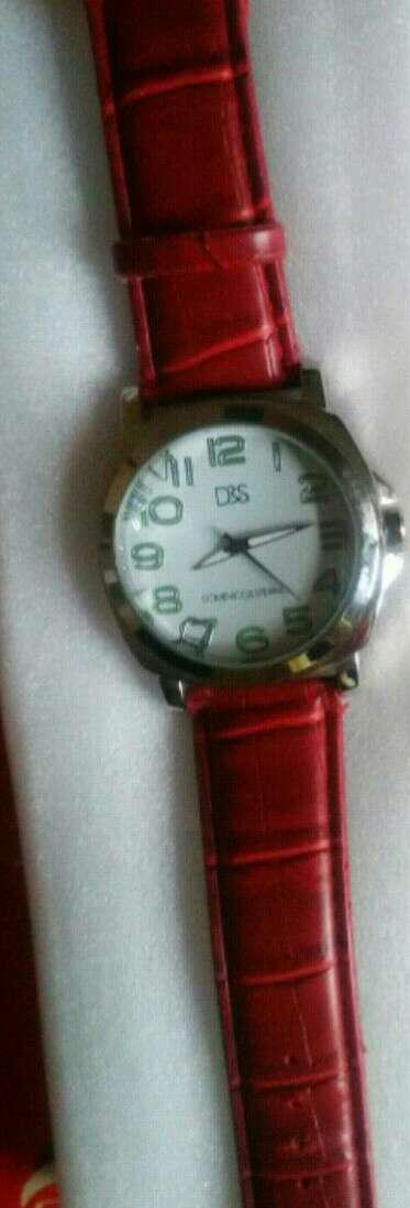 Imagen Reloj Nuevo De Marca