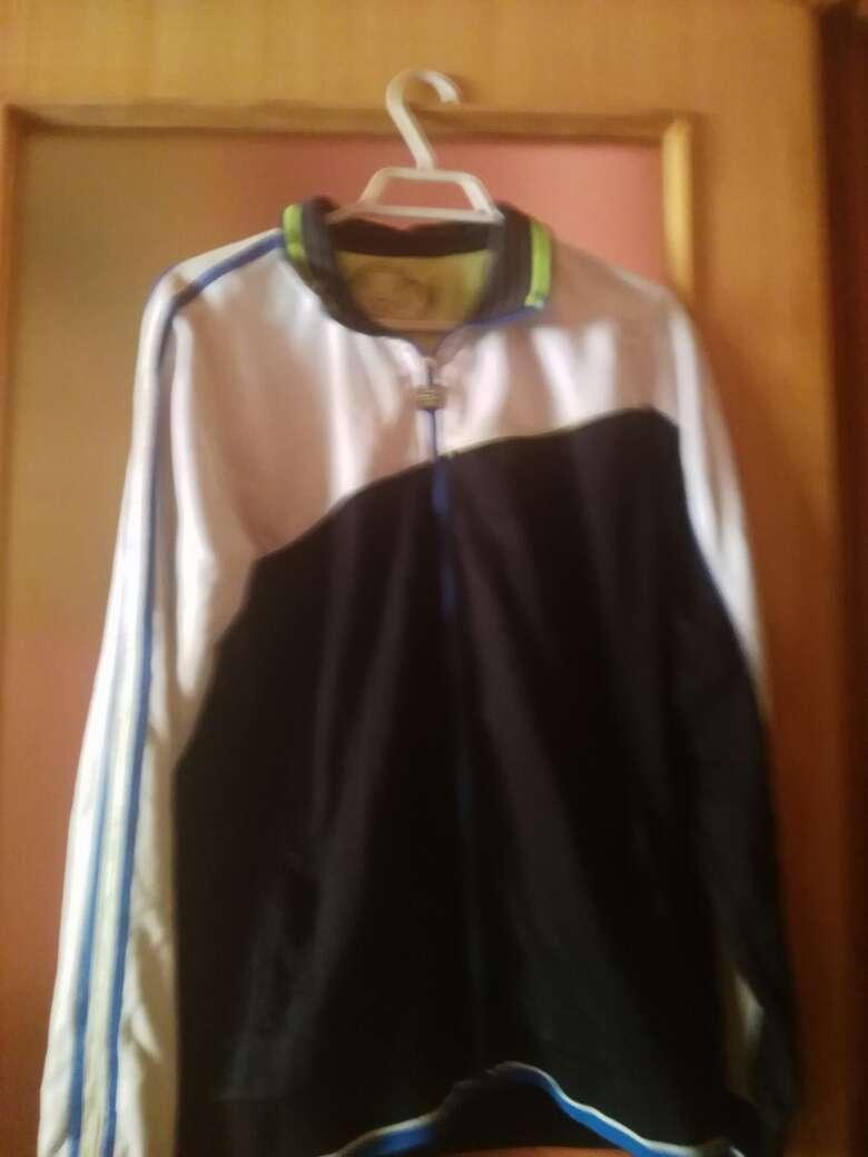 Imagen chaqueta d-30