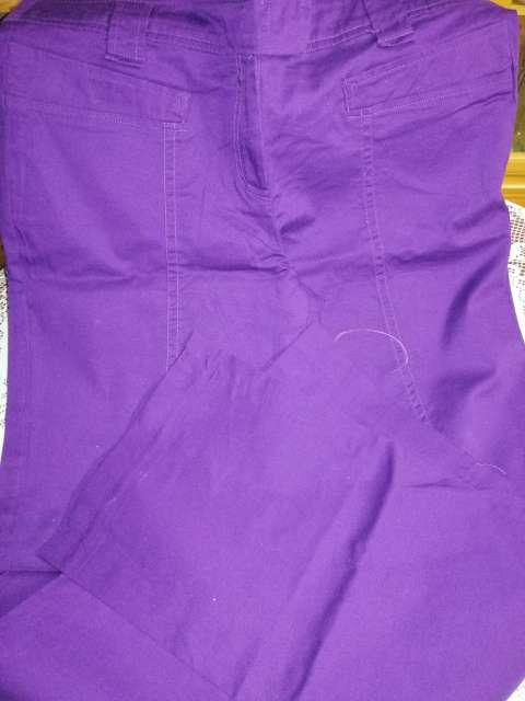 Imagen producto Traje de chaqueta  2