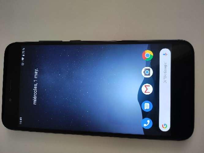 Imagen Xiaomi mi A1