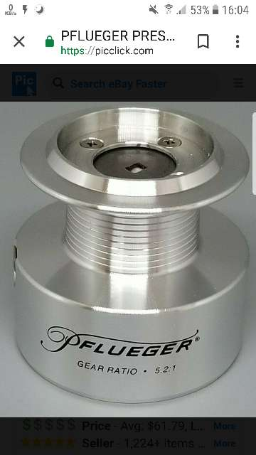 Imagen pflueger 5.2 1