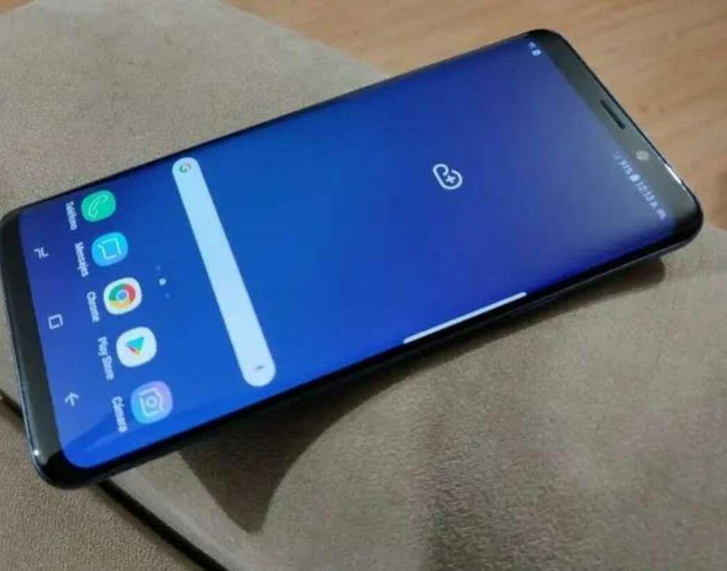 Imagen producto Samsung s9plus urge 1