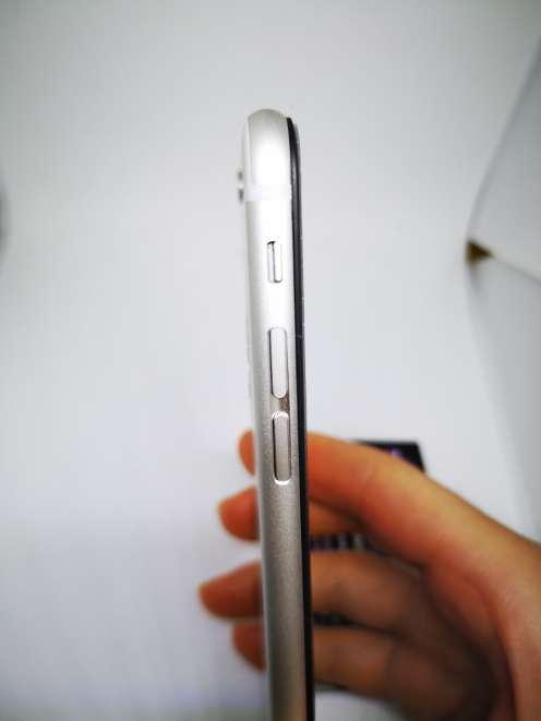 Imagen producto IPhone 6S plus 16gb garantía regalo  2