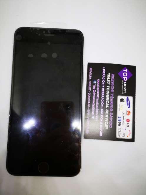 Imagen producto IPhone 6S plus 16gb garantía regalo  6