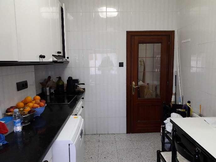Imagen producto Basarrate, piso exterior. reformado. Nuevo 6