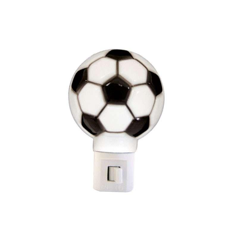 Imagen Lámpara para interiores Soccer, Americano, Luna FU0336 Fulgore 3x79