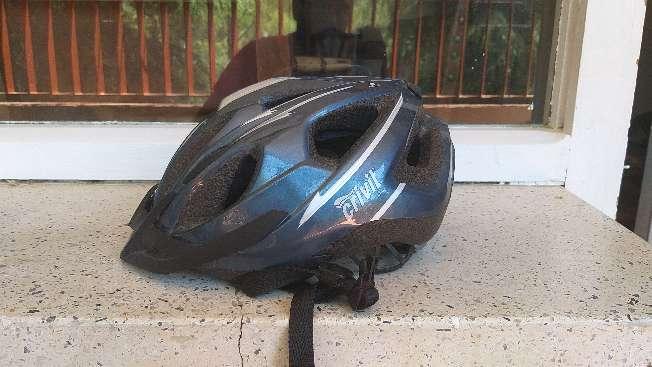 Imagen producto Bicicleta montañera en perfectas condiciones  6